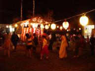puni-2010-08-15-0009.jpg
