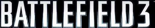 bf3_logo01.jpg
