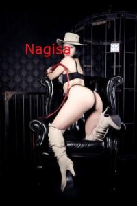 20131103nagisa.jpg