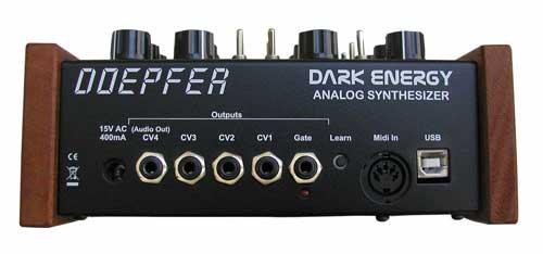 d_dark_energy2.jpg