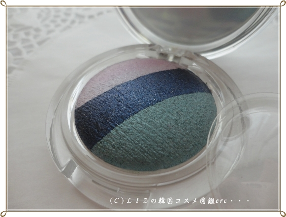 【LANEIGE】 Snow Rradiant Eyes