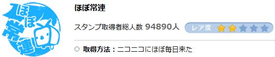 101121_nico_ii_login.png