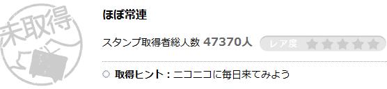 nico_ii_login.png