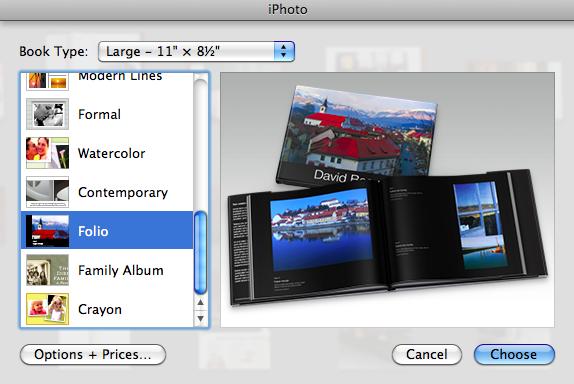 PhotoBook02.png
