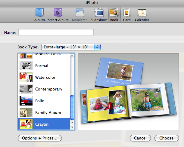 iphoto_book01.png