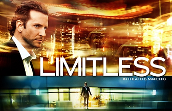 Limitless-movie-poster.png