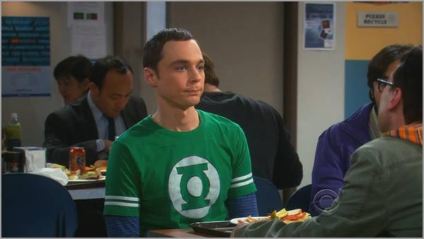 bioworldmerch_green_latern_apparel_tee_featured_on_the_big_bang_theory_lg.jpg