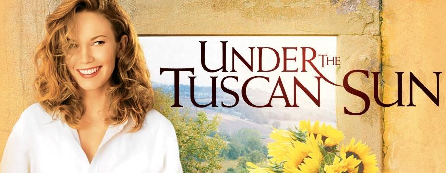 key_art_under_the_tuscan_sun.jpg
