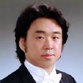 オペラ歌手 テノール 倉石 真 くらいし まこと Tenor Tokyo Japan