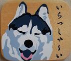 WOOHLA 犬家具店