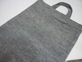 100531手作り買い物バッグ001