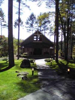 Hochzeit,Kirche