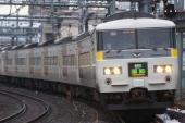 091212-JR-E-185-kusatsu.jpg