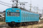 091213-chichibu-Blue-1001-1.jpg