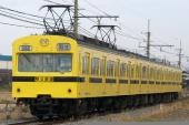 091213-chichibu-kasutera-2.jpg