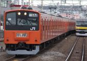 091219-JR-E-201-H7-chuotokkai.jpg