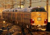 091219-JR-E-485-T18-TDL-snow-2.jpg
