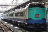 091227-JR-E-485-3500-inaho-1.jpg