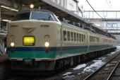 091227-JR-E-485-inaho-1.jpg