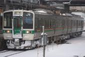 100101-JR-E-719-5000-yamagata-1.jpg