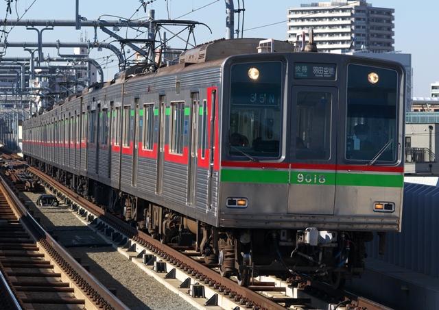 130216-hokusou-9018-1.jpg