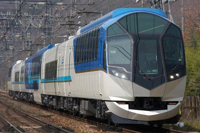 130317-kintetsu-shimakaze-1!!.jpg