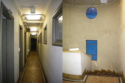 GH・階段2