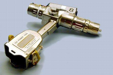 450_pistol-grip.jpg