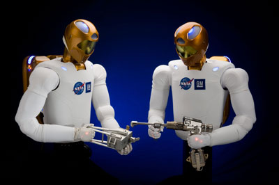 Robonaut2-Dual-Space-Tools.jpg