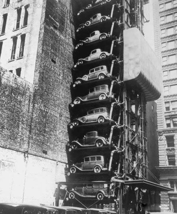 car-lift.jpg