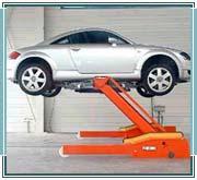 hydraulic-car-lift.jpg
