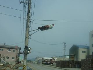 isinomaki053.jpg
