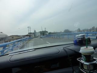 isinomaki086_20110613101632.jpg