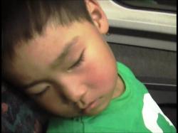 繧ケ繝翫ャ繝励す繝ァ繝・ヨ+1+(2012-01-20+22-32)_convert_20120121162350