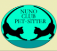 ヌーノクラブ