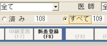 20110502