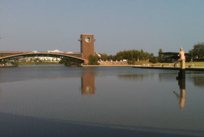 20111010-1