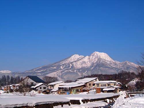kougousiiyama.jpg