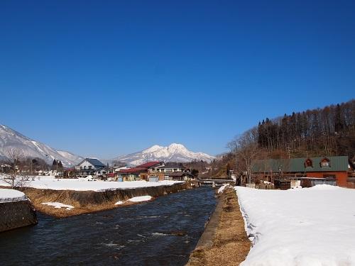 yukidokenosato2.jpg