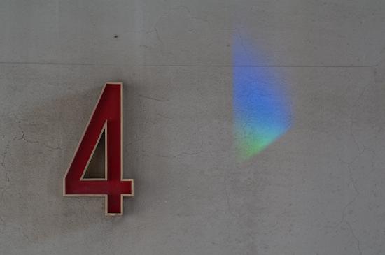その他-5