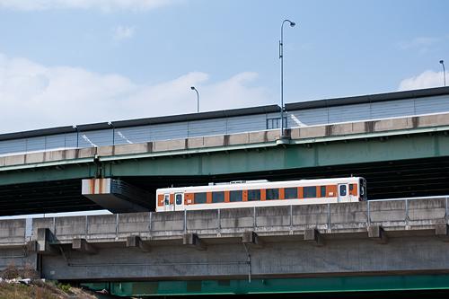 鉄道-10