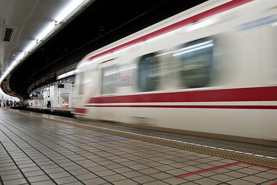 鉄道-11