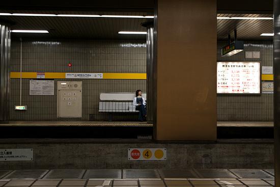 鉄道-15