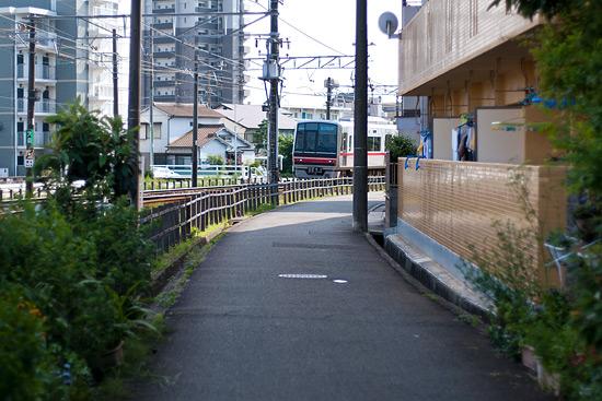 瀬戸電沿線-10