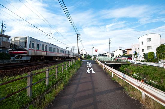 瀬戸電沿線-2