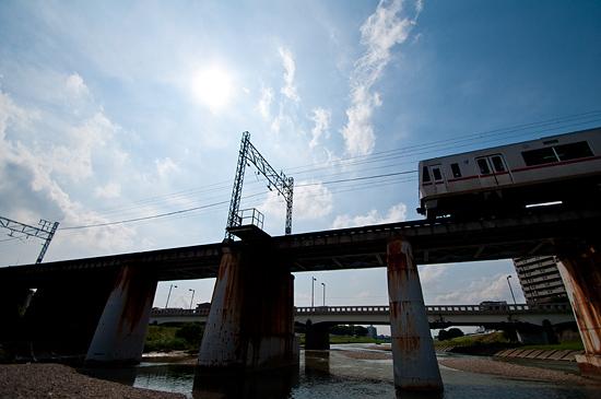 瀬戸電沿線-5