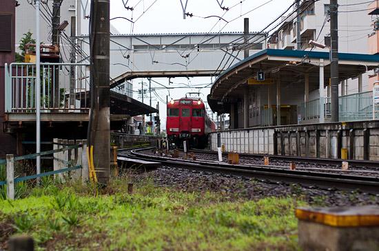 瀬戸電沿線-7