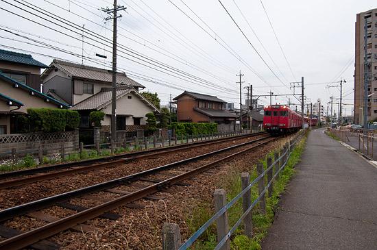 瀬戸電沿線-9