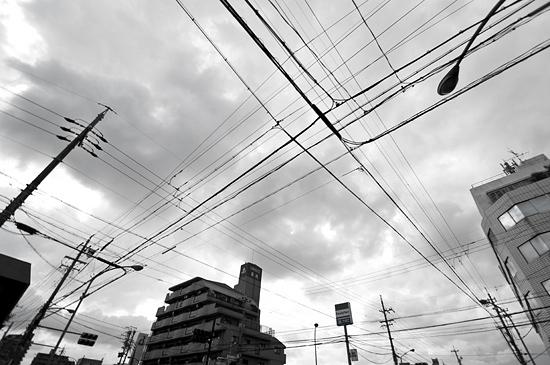 街並み-1
