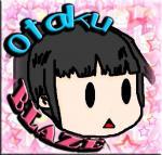 otaku-yen
